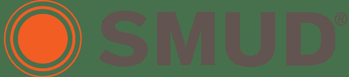 1200年px-smud_logo