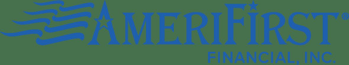 AmeriFirstFin-Corp-Blue-RGB (002) [2]