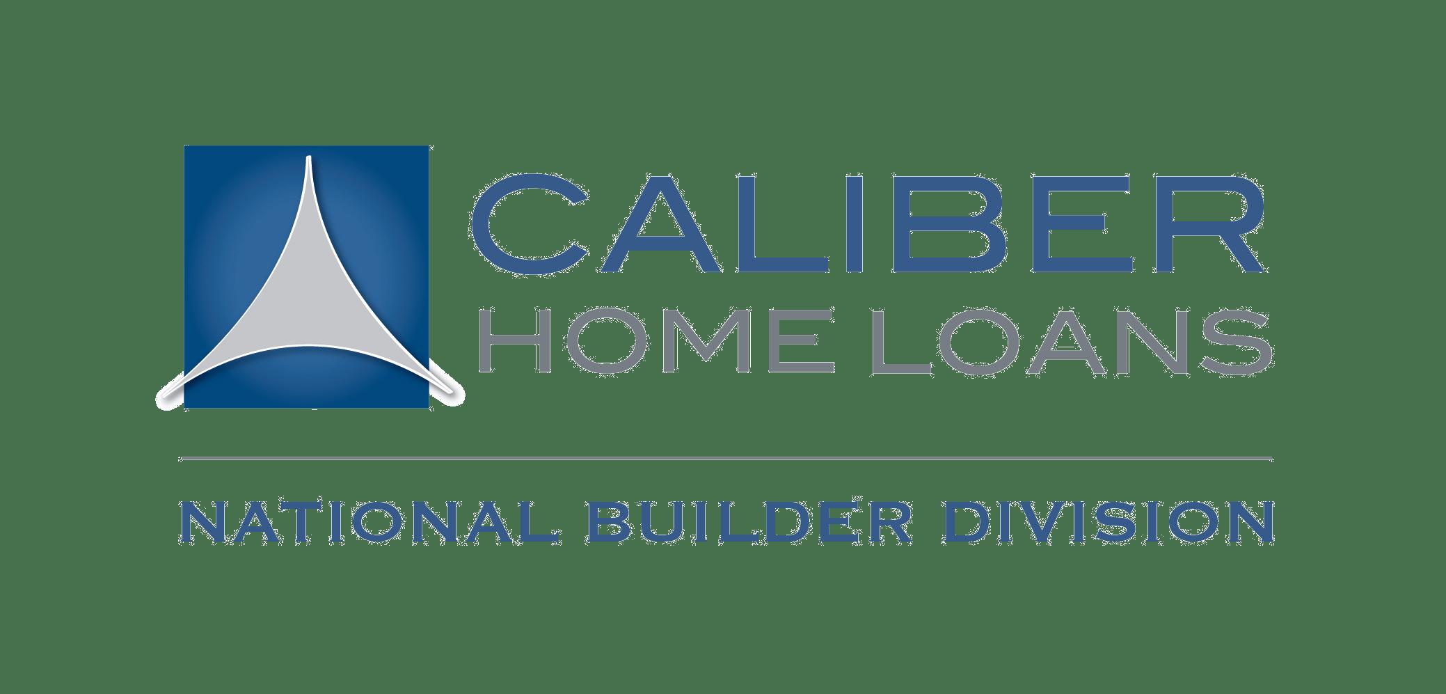 CaliberNationalBuilderDivision_Logo-BLUE-01