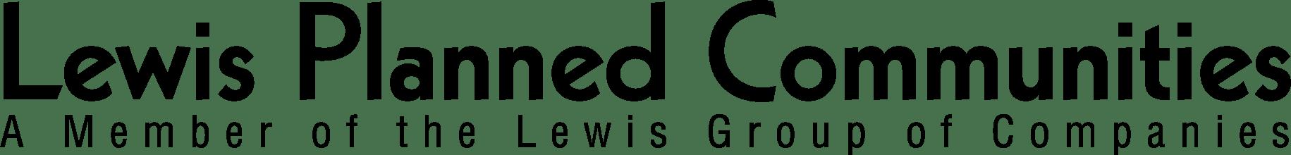 LewisPlannedCommunities[1](转换)