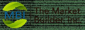 2019年,Market-Builder-Logo2