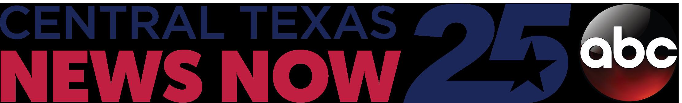 KXXV_Logo-Primary
