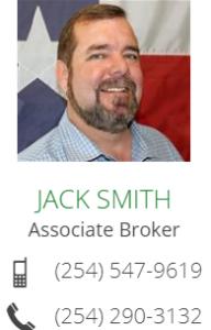 Jack Smith (4)