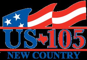 KUSJ logo