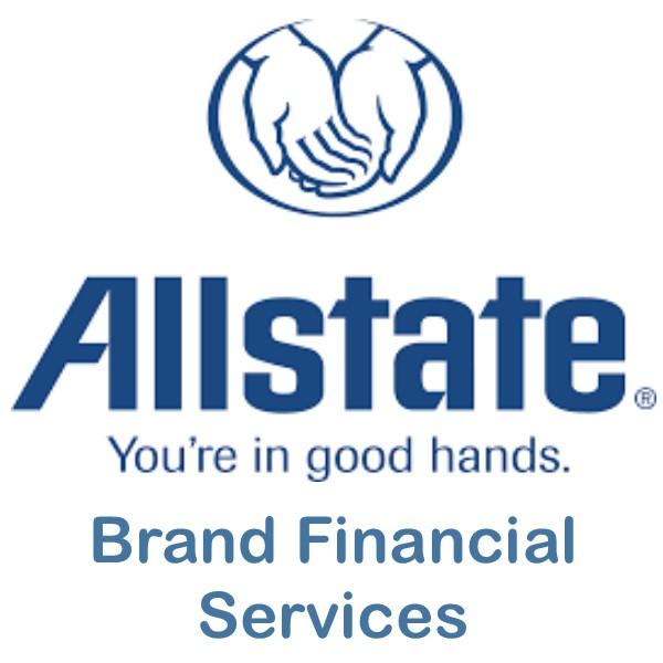 brand financial (002)