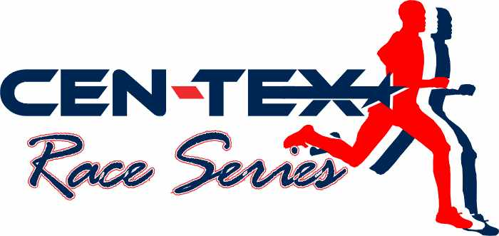 Centex Race Series