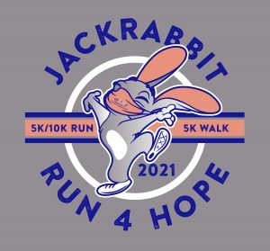 Jackrabbit Run 2021_revised mask