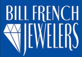 Bill French Jewelers Logo