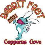 Rabbitfest 2021_no background_final