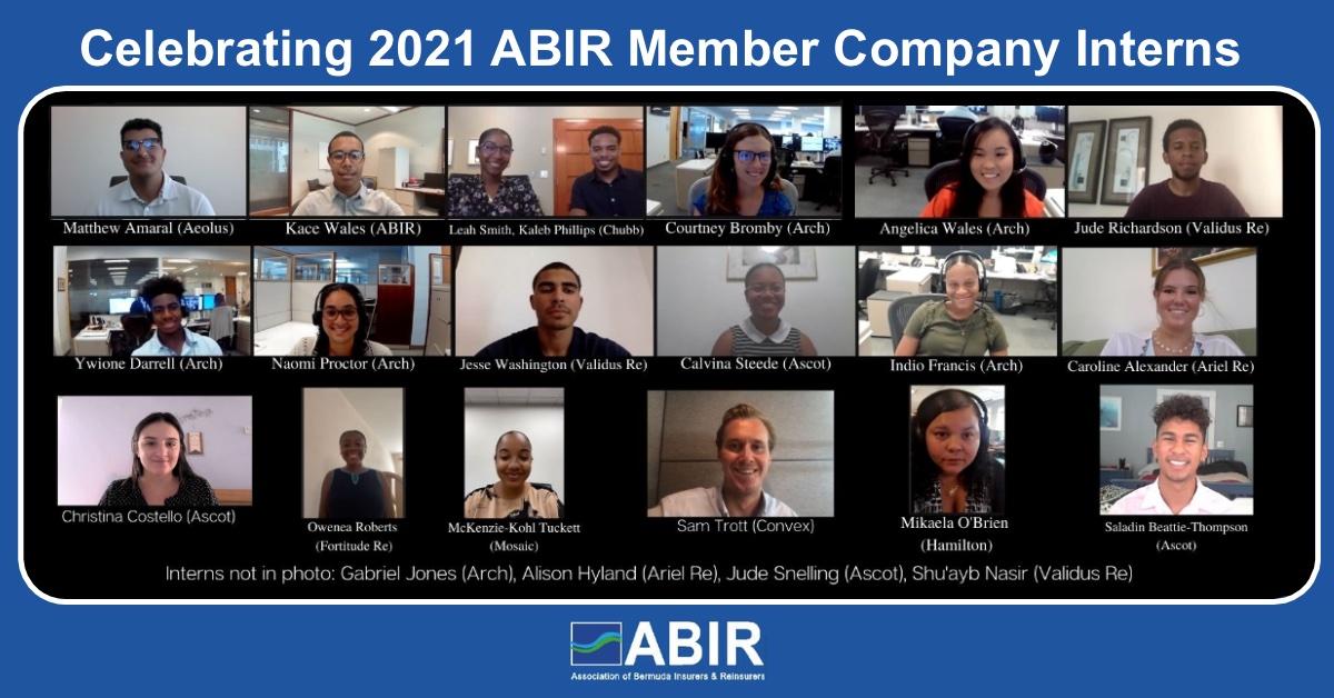 ABIR-Interns-1200-628