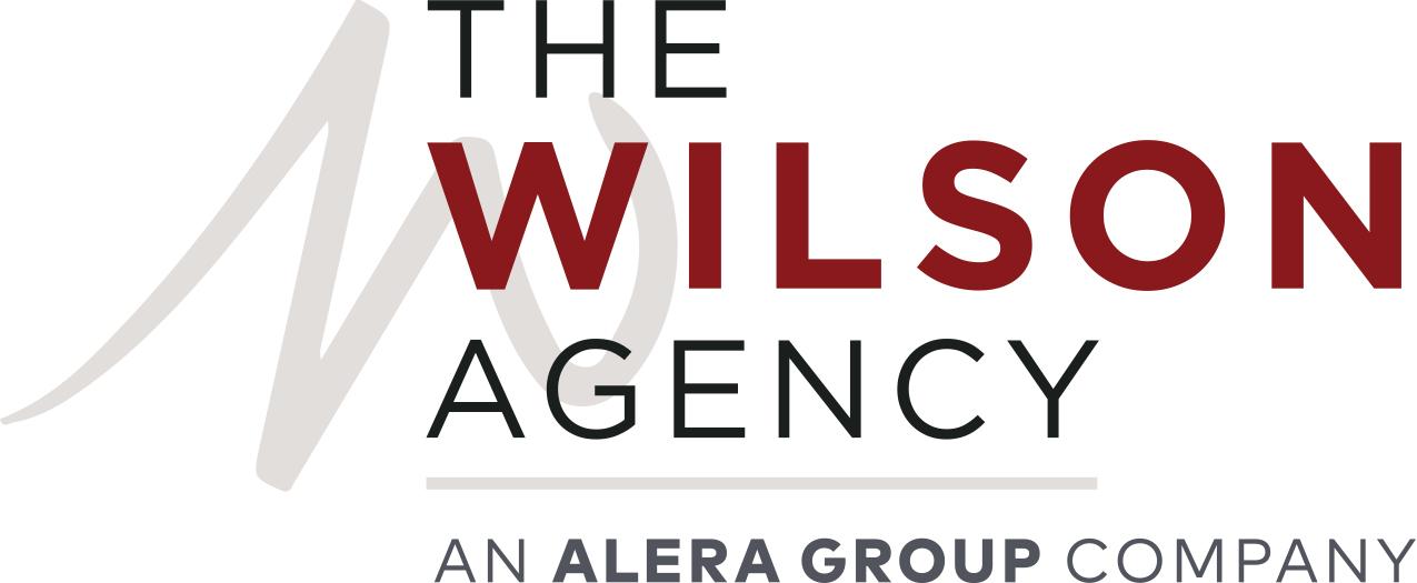 Wilson Agency, The