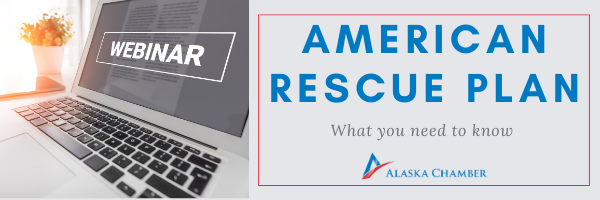 American Rescue Plan Act Webinar Banner FINAL (1)