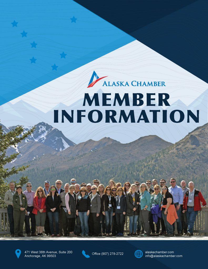 Member Brochure 2021