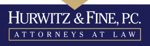 Hurwitz and Fine Attorneys at Law