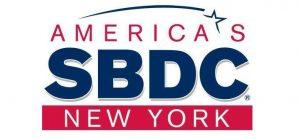 SBDC Buff State