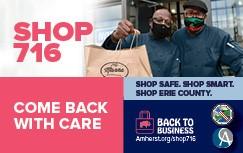 Shop716.ComeBackCare.nohashtag