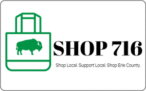 Shop716.Logo.Color.WhiteCard.EC