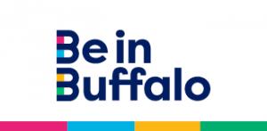 Be In Buffalo