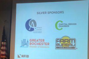 NFIB Meeting Sponsors March 2020