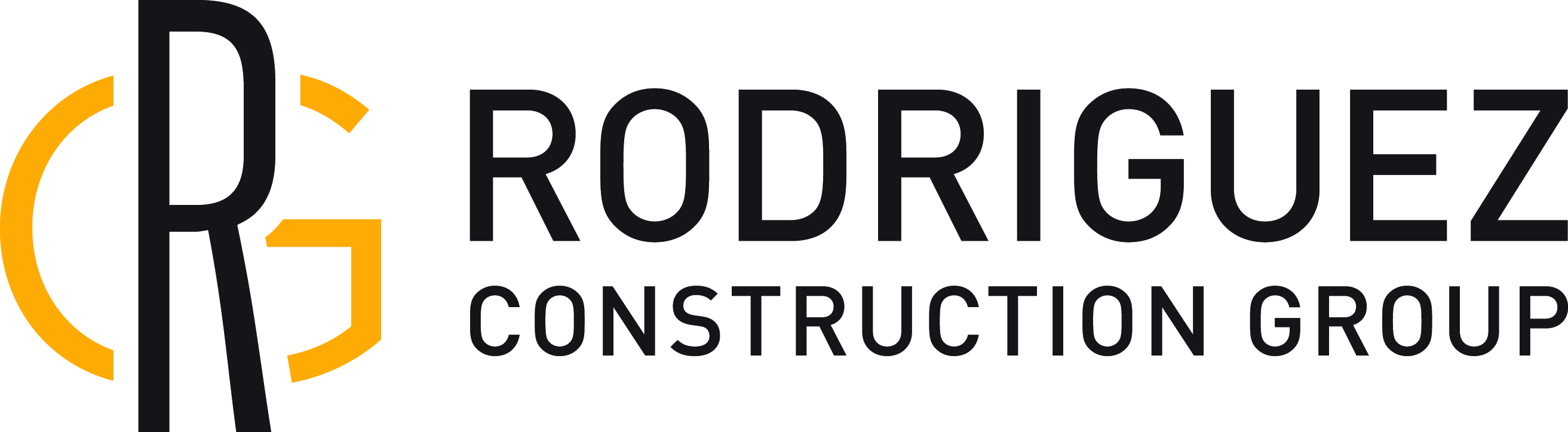 Rodriguez Construction