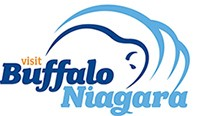 Visit Buffalo Niagara Logo