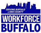 Workforce Buffalo