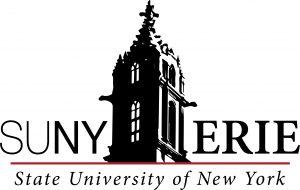 SUNY Erie