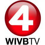 WIVB Channel 4 Buffalo