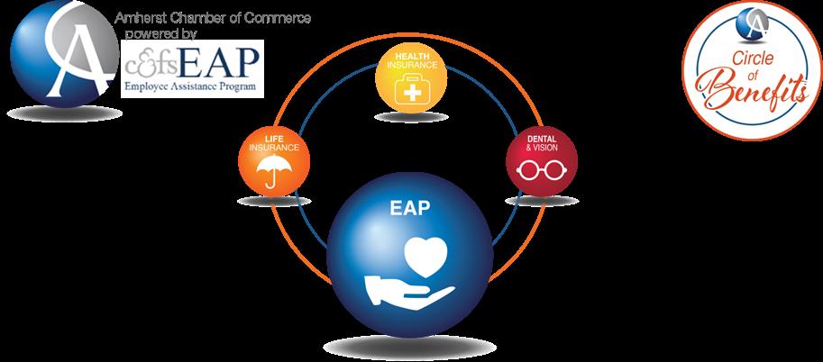 ACC EAP Web Header