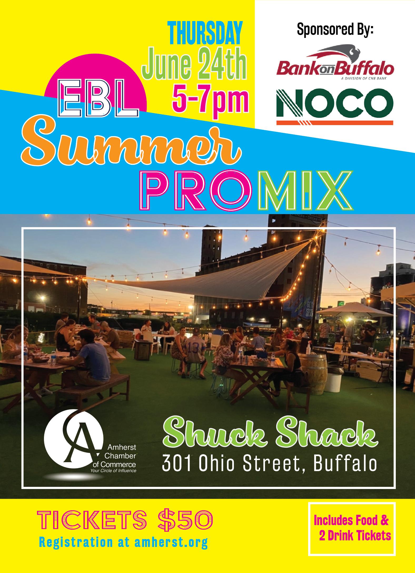 EBL Summer ProMix.06.24.2021-01