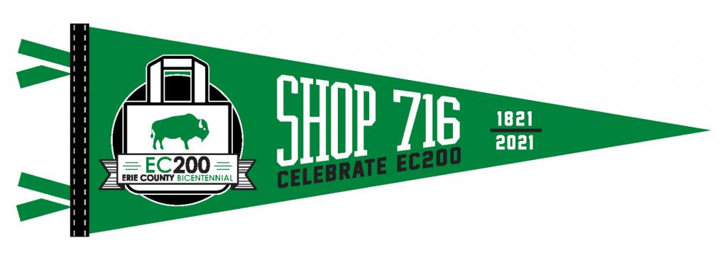 Shop716.Pennant.2021