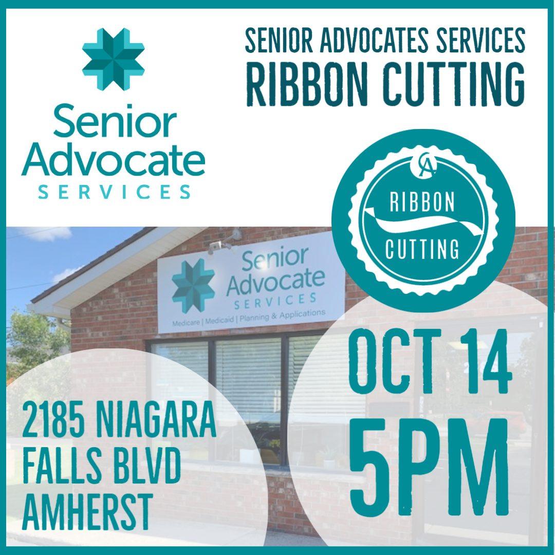 RibbonCutting.SeniorAdvocates