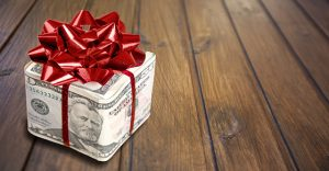 Gift Tax Exemptions