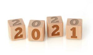 2020 - 2021 900w