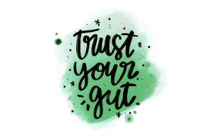chefv-trust-your-gut