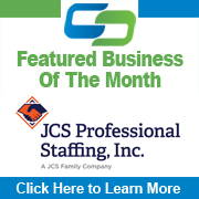 JCS Professional Staffing, Inc.