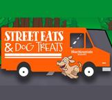 Street Eats & Dog Treats Food Truck Festival - May 16