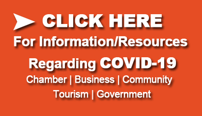 COVID-19 Information & resources sq