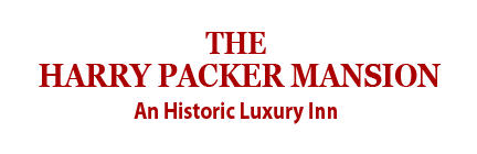 harrypackermansion_logo