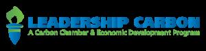 Leadership Carbon logo