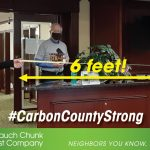 mct_carboncountystrong_1