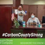 mct_carboncountystrong_2