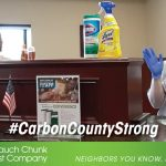 mct_carboncountystrong_3