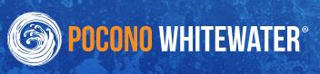 Pocono Whitewater Logo