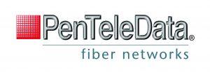 PenTeleData Fiber Networks logo