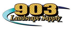 903 Landscape Supply Logo