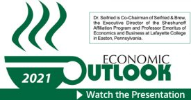 MCT Economic Outlook 2021