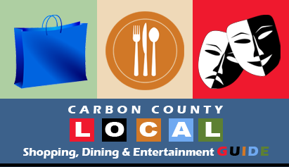 Carbon County Local Guide