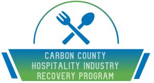 Hospitality & recovery Program