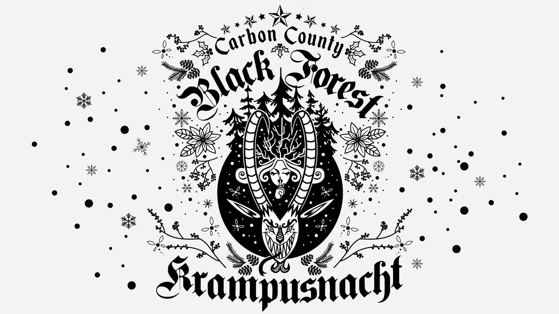 Krampusnacht (1)